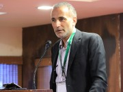 Islamic Scholar Tariq Ramadan Faces 5th Rape Charge in France