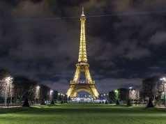 Islamophobia Suspected Motive Behind Stabbing of 2 Muslim Women in Paris