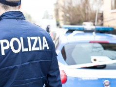 Italy Arrests Moroccans, Tunisians in Major Drug Bust