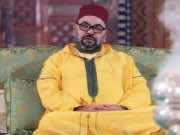 King Mohammed VI Celebrates Eid AL Mawlid Annabawi