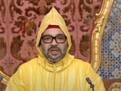 King Mohammed VI Presents Roadmap for Generalized Social Security