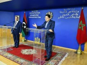 Libya's HCS, Skhirat Agreement Remains Key Reference to Resolve Crisis