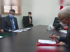 MCA-Morocco, INDH to Advance Employability for Disadvantaged Populations