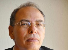 Moroccan Money Laundering Suspect Maati Monjib Declares Hunger Strike
