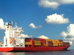 Maritime Transport to Support Restructuring of African Economy