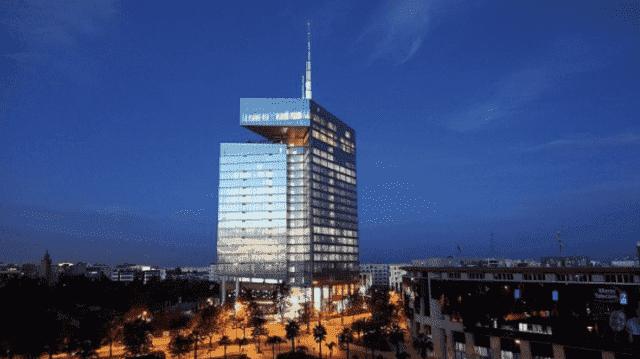 Maroc Telecom Achieves $3 Billion Turnover Despite COVID-19