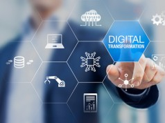 Minister: Digitalization Creates Investment, Job Opportunities in Morocco