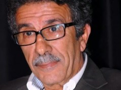 Moroccan Actor Aziz Saadallah Dies at 70