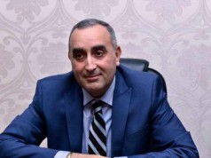 Morocco Expresses Support For Azerbaijan In Conflict With Armenia