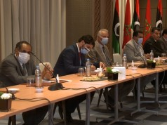 Moroccan FM Libyan Dialogue in Bouznika Inspires 'Admiration, Pride'
