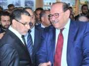 Moroccan Historian Abdellah Boussouf Condemns Nice Terror Attack