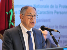 Moroccan NGO Receives Consultative Status at UN Economic, Social Council