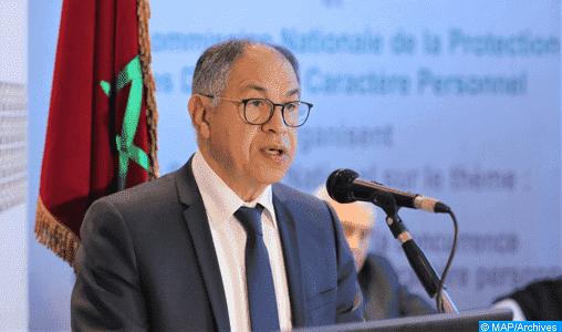 Moroccan NGO Receives Consultative Status at UN Economic, Social Council