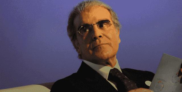 Morocco's Abdellatif Jouahri Among World's Top Central Bank Governors