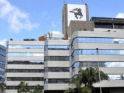 Morocco's Banque Centrale Populaire Considers Stake Sale to East Asian Lender