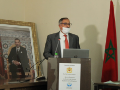 Morocco's Nuclear Safety Agency Advances Public Information Sharing