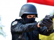 Morocco's Police Arrested 220,000 Criminals in 1st Half of 2020