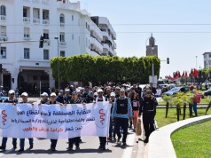 Morocco's Public Sector Doctors to Hold 48-Hour Strike in November