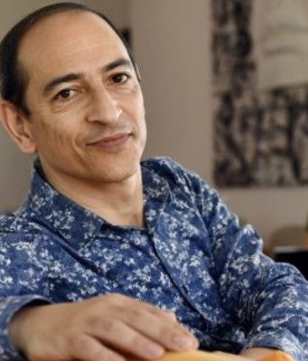 Morocco's Youssouf Amine Elalamy on Shortlist of 2020 Francophonie Prize