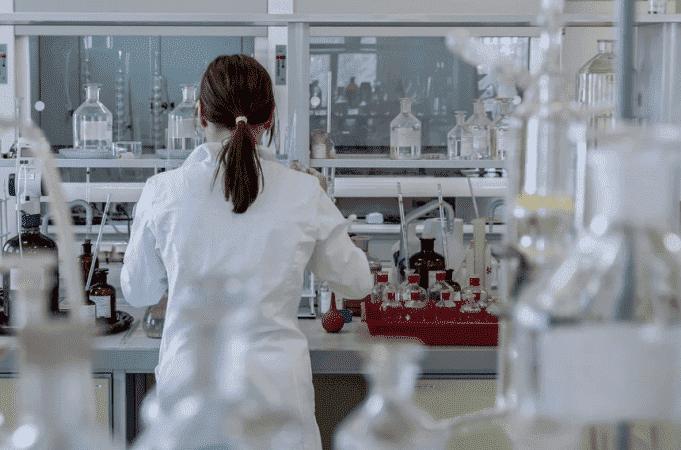 Morocco Allocates $342 Million to Health Sector Amid COVID-19 Crisis