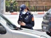 Morocco Extends Lockdown Measures in Casablanca for 2 More Weeks