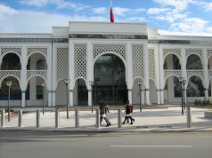 Morocco Grants Free Access to Museums from October 12 to 18