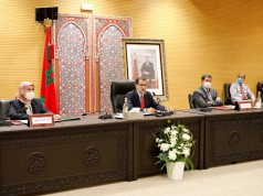Morocco Launches Awareness Campaign About COVID-19 Impact on Old People