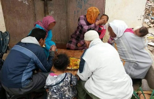 Morocco Maintains 'Low' Hunger Level, Ranks 44th in 2020 Global Index
