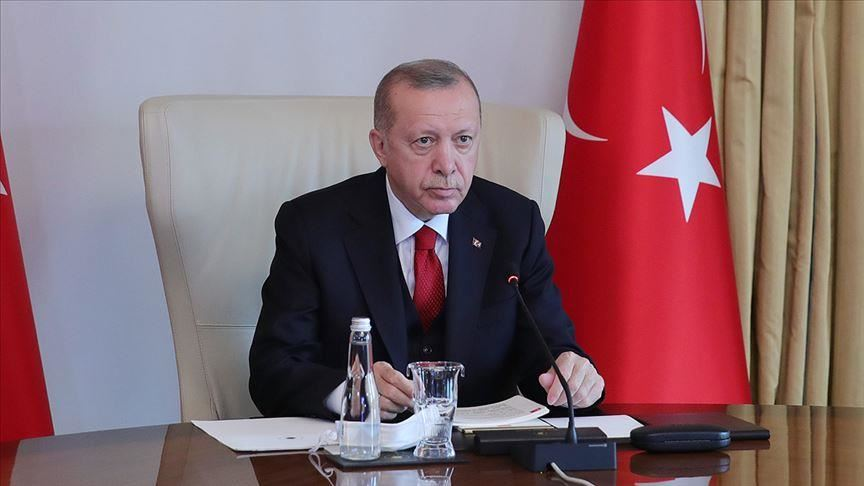 Morocco Participates in Turkey-Africa Economic and Business Forum