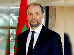Morocco Stresses Importance of African Solidarity
