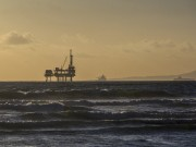 Oil Exploration Morocco Extends Europa Oil & Gas Inezgane Permit