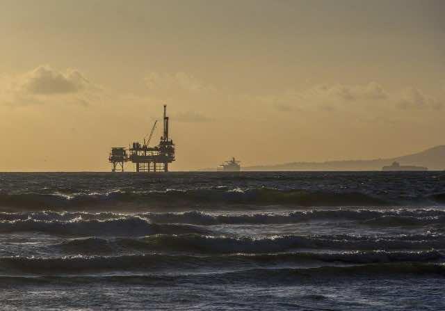 Oil Exploration Morocco Extends Europa Oil & Gas Inezgane Permit