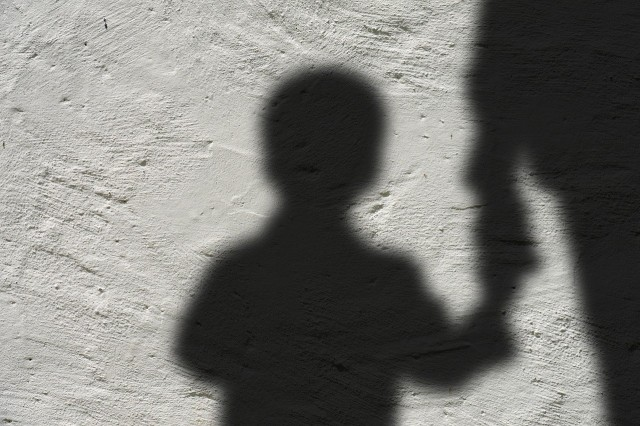 Pedophilia Morocco Arrests Imposter 'Plastic Surgeon' Luring Children