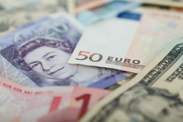Remittances from MREs to Reach $6.6 Billion in 2020 Despite COVID-19