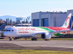 Royal Air Maroc Increases Booking Flexibility for Travelers
