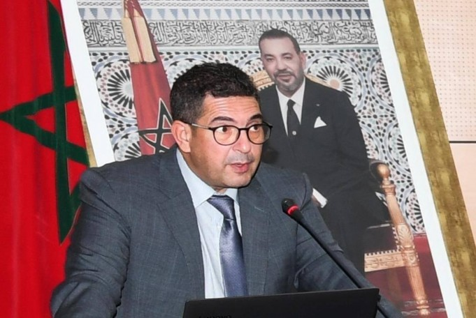COVID-19 - Morocco Closes 229 Schools After Students, Staff Test Positive