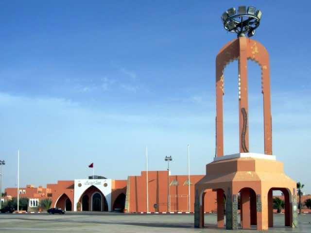 Sahrawi Tribal Leaders Embrace Morocco, Reject Polisario, Algeria