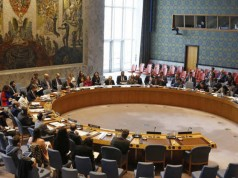 Security Council Adopts Resolution, Renews MINURSO Mandate