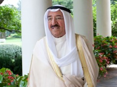 El Othmani Recalls Late Kuwaiti Emir's 'Love for Morocco'