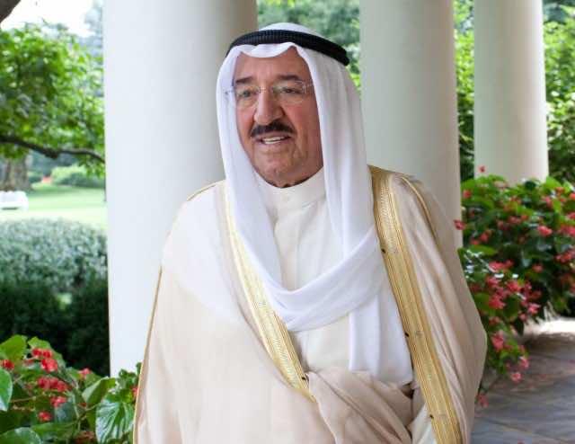 El Othmani Recalls Late Kuwaiti Emir's 'Love for Morocco'