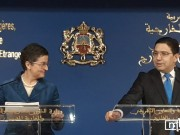 Spanish Congress Adopts Morocco-Spain Security Convention