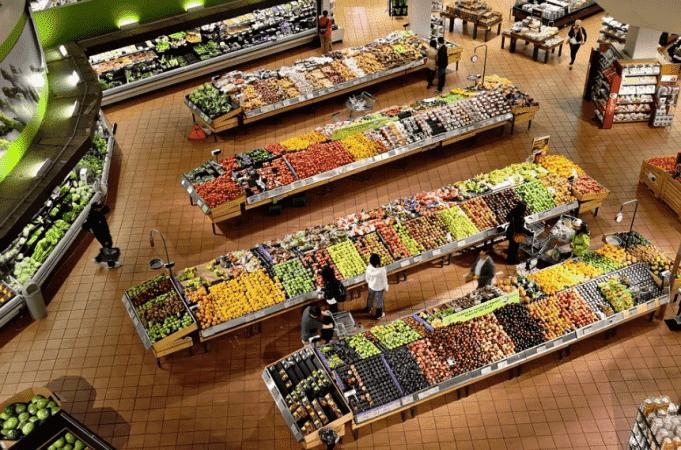 Tangier Inaugurates 'New Generation' Wholesale Fruit, Vegetable Market