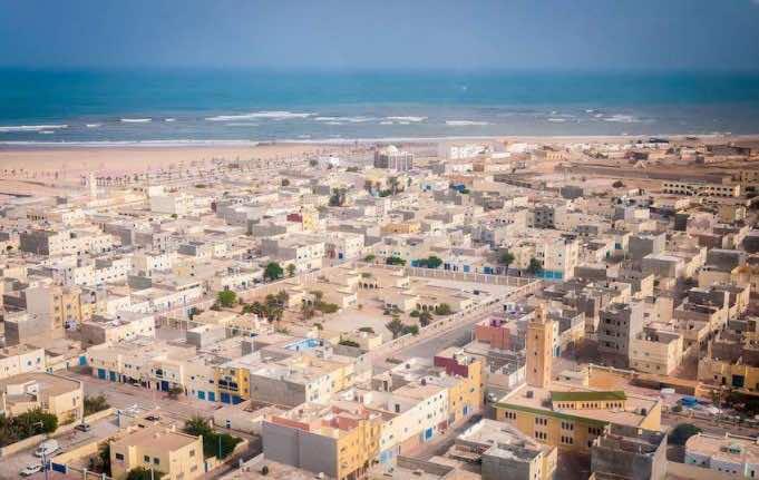 Western Sahara: Tarfaya Dignitaries Condemn Polisario Provocations