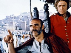 Iconic James Bond Actor Sean Connery Dies Peacefully At Age 90