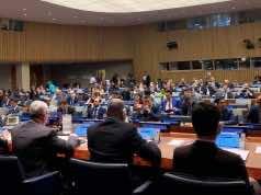 Western Sahara: Morocco's Latin American Momentum on Display at UN