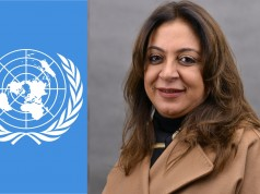 UN Elects Morocco to Human Rights Advisory Committee