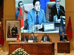 UN, Morocco to Establish UNOCT Counter-Terrorism Office in Rabat