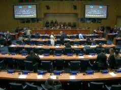 Papua New Guinea Affirms Moroccan Spirit of Western Sahara