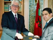 USAID to Invest $100 Million in Morocco's Development Over 5 Years