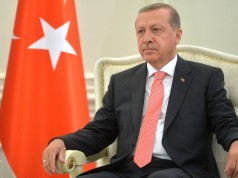 Erdogan: Macron's Statement on Islam a 'Clear Provocation'